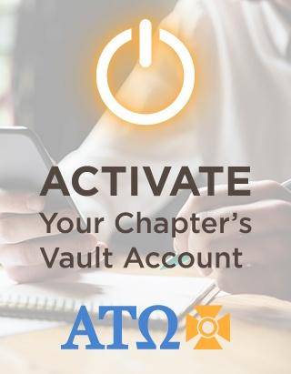 ATO-ActivateAccount