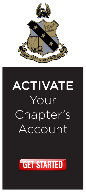 AlphaSig-ActivateAcct-Image-2.png