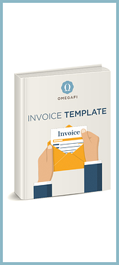 InvoiceTemplate-LPOfferImage.jpg.png