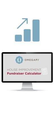 LPOfferLg-FundraiserCalculator300x669.jpg