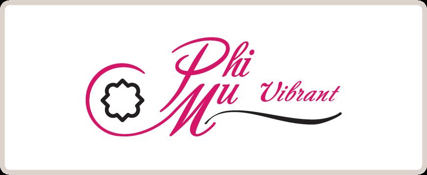 OO-PhiMu