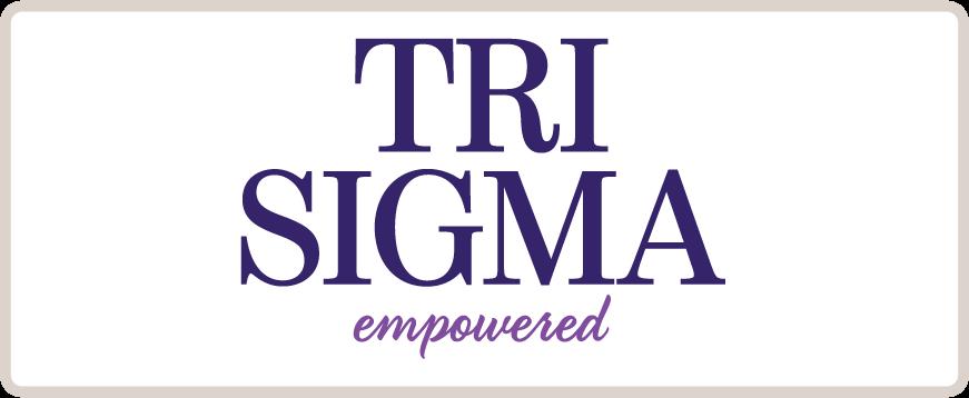 OO-TriSigma-1