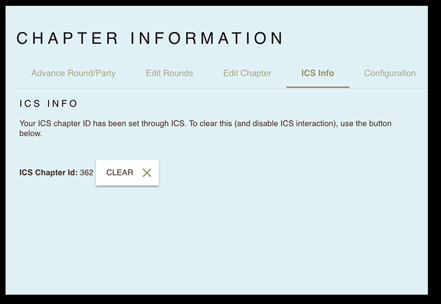 OmegaFi_RecruitICS-Integration-croppedNEW