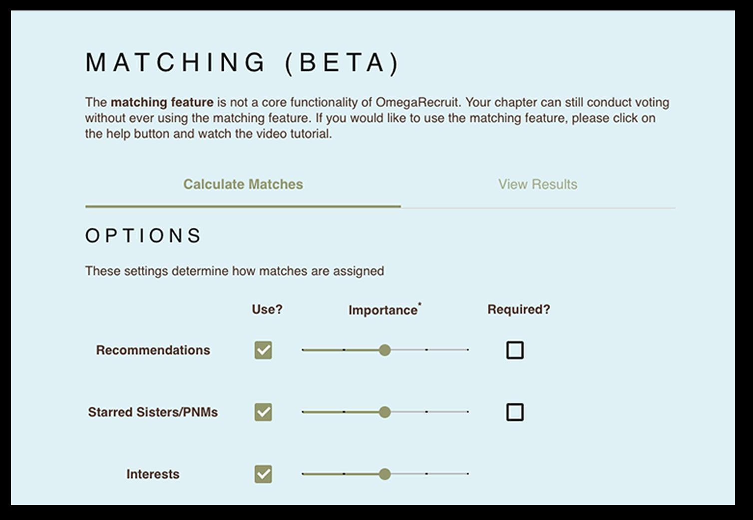 OmegaFi_RecruitMatching-croppedNEW