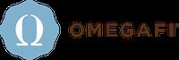 omegafilogo