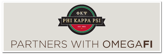 PhiKappaPsi-LP-Partnership-01.png