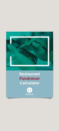 Restaurant-FR-Calculator-LPOfferImage.jpg