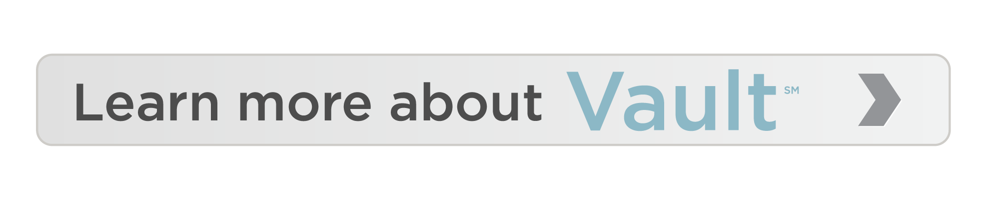 learn about vault