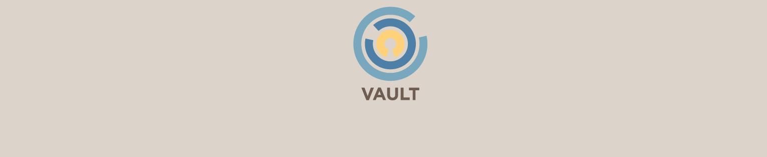 Vault-HEROImage-01