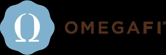 omegafi logo